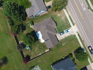 cordova tn asphalt shingle roof repair