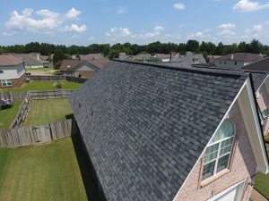 residential roof cordova tn