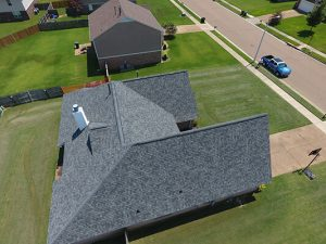 residential roof replacement cordova tn
