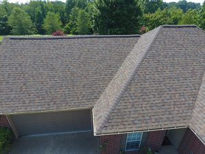 roof maintenance service memphis tn