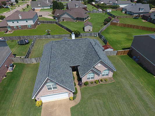 tennessee residential roof repair
