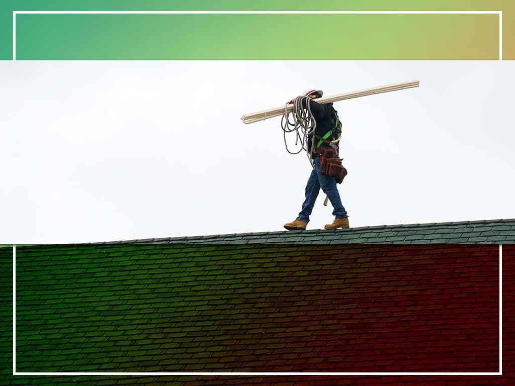 Creating A Summer Roof Maintenance Checklist