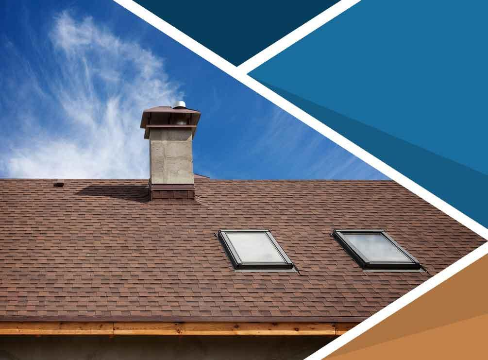 Why Entrust Your Roofing Projects To A Local Contractor