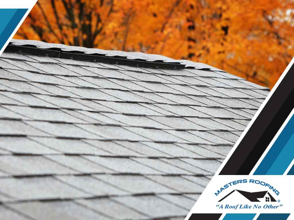 Why Choose an Owens Corning® Preferred Roofing Contractor?