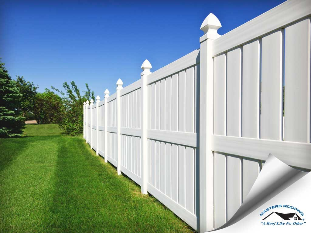 Things to Consider When Choosing a Fence for Your Home