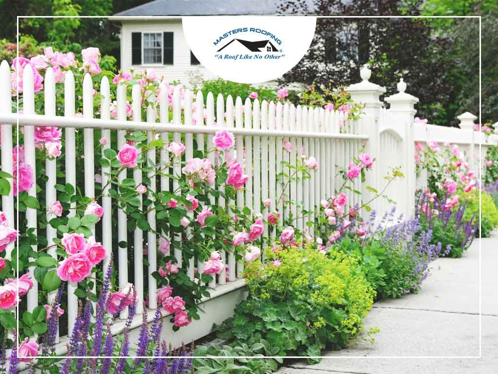 The Basics of Residential Laws for Fences
