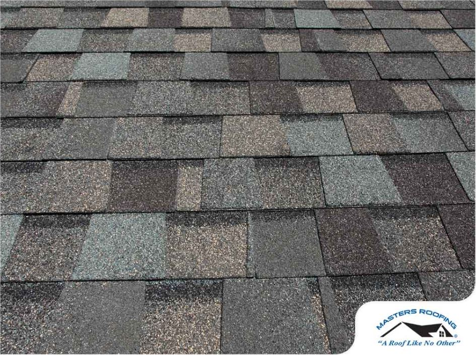 Temporary Fixes for Common Asphalt Roof Problems