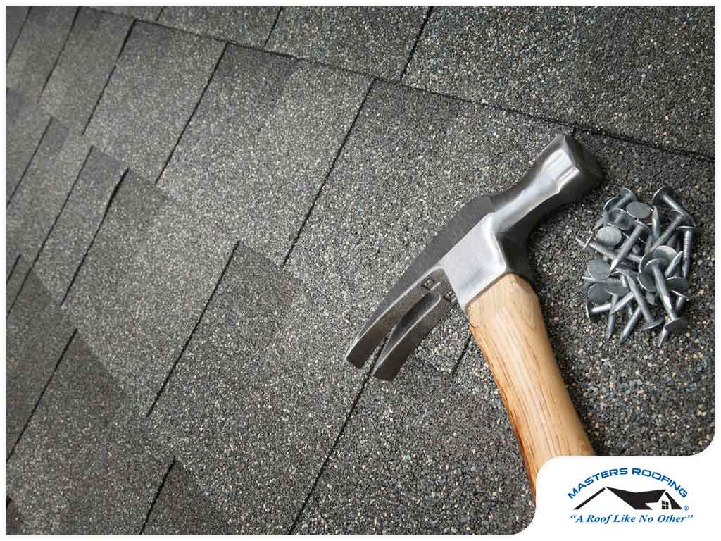 Discuss These With Your Roofer During Your Initial Meeting