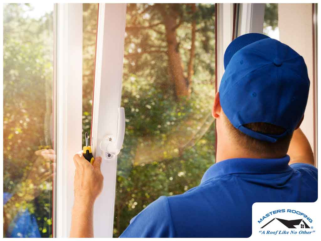 Different Ways a Window Replacement Can Help You Go Green
