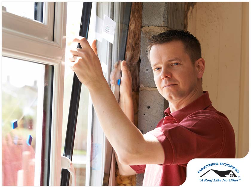 Budgeting a Window Replacement Project Effectively
