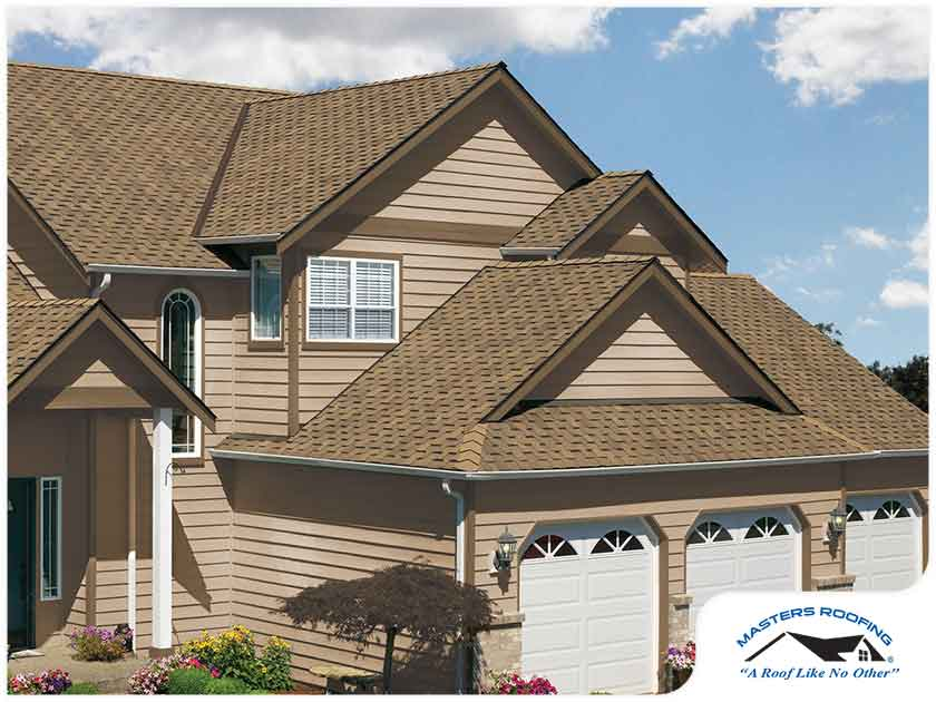 FAQs: Understanding Your GAF® Warranty